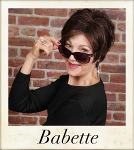 Babette3-caption
